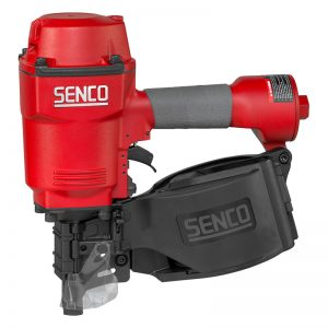 Senco PAL70 Coilnailer 45-65mm
