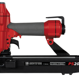 Senco PS205XP brede kroon nietmachine