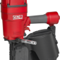 Senco PAL130 Coilnailer dual 75-130mm