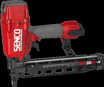 Senco SHS50XP-N zware nietmachine