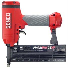 Senco Finischpro 25XP Bradnailer 16 tot 55mm