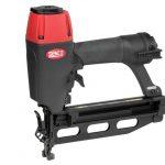 Senco S200SM Brad tacker in koffer 15-50mm