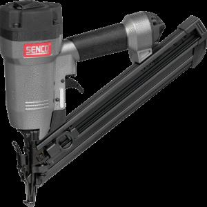 Senco Sidingpro 40 spijkermachine D kop 2,3mm spijkers