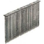 T-nagels op strip 2,2 x 57 mm Hard-staal Gegalvaniseerd